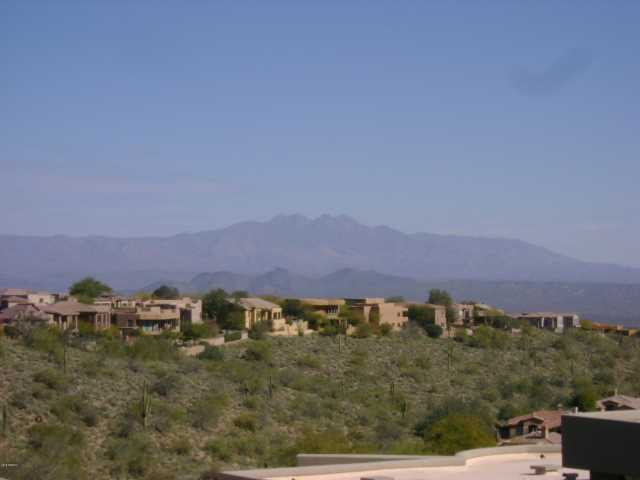 Photo of 14841 E Shadow Canyon Drive, Fountain Hills, AZ 85268