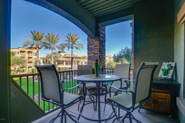 Photo of 5350 E DEER VALLEY Drive #2406, Phoenix, AZ 85054