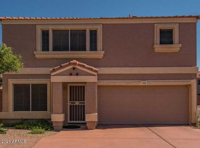 Photo of 17606 N 17TH Place #1048, Phoenix, AZ 85022