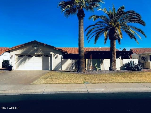 Photo of 1260 Leisure World --, Mesa, AZ 85206