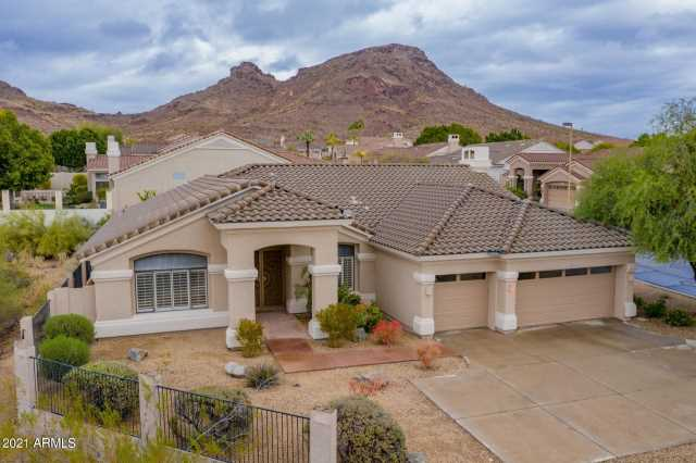 Photo of 14404 N 14TH Place, Phoenix, AZ 85022