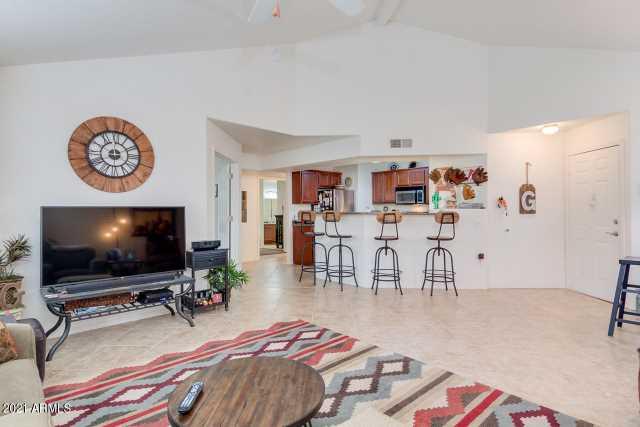 Photo of 17017 N 12TH Street #1040, Phoenix, AZ 85022