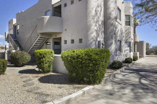 Photo of 11880 N SAGUARO Boulevard #103, Fountain Hills, AZ 85268