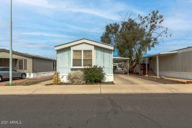 Photo of 1018 W Welland Road, Phoenix, AZ 85041
