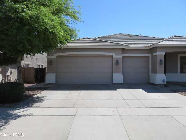 Photo of 5513 N Castano Drive, Litchfield Park, AZ 85340