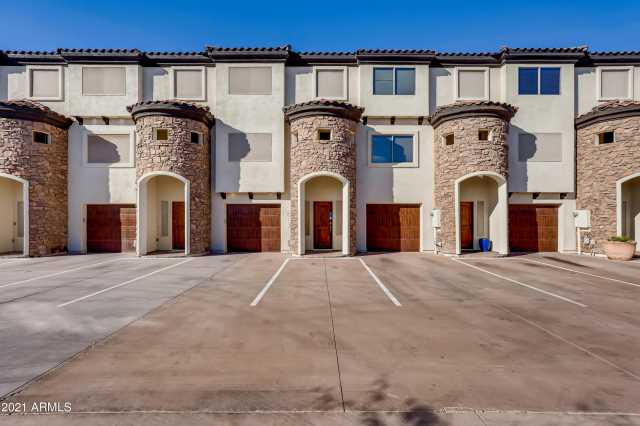 Photo of 11652 N SAGUARO Boulevard #3, Fountain Hills, AZ 85268