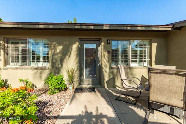 Photo of 1850 E MARYLAND Avenue #39, Phoenix, AZ 85016