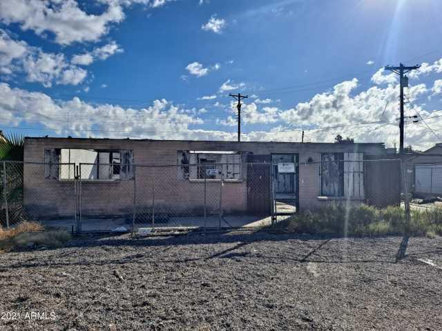 Photo of 5731 N 38TH Lane, Phoenix, AZ 85019