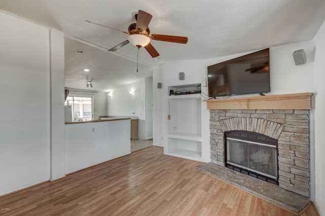 Photo of 2944 W Tepee Street, Apache Junction, AZ 85120