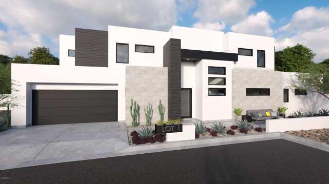 Photo of 3600 N 31ST Street #1, Phoenix, AZ 85016