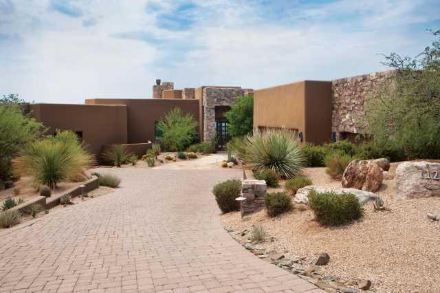 Photo of 11245 E MARIOLA Way, Scottsdale, AZ 85262