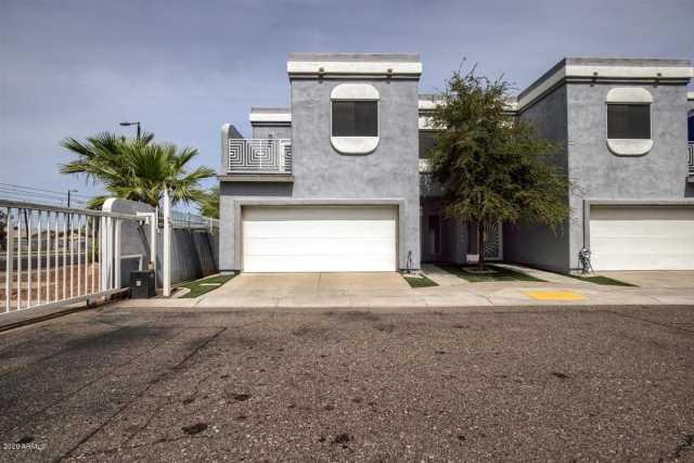 Photo of 1862 W VERMONT Avenue, Phoenix, AZ 85015
