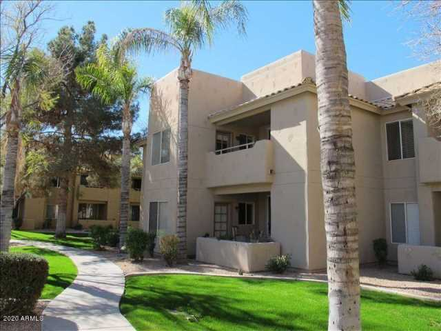 Photo of 1825 W RAY Road #2050, Chandler, AZ 85224
