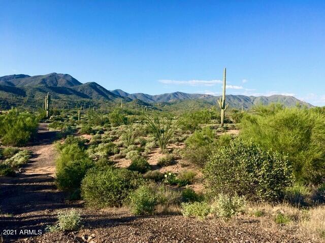 Photo of E Branding Iron Road E, Carefree, AZ 85377
