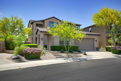 Photo of 17408 N 96TH Way, Scottsdale, AZ 85255