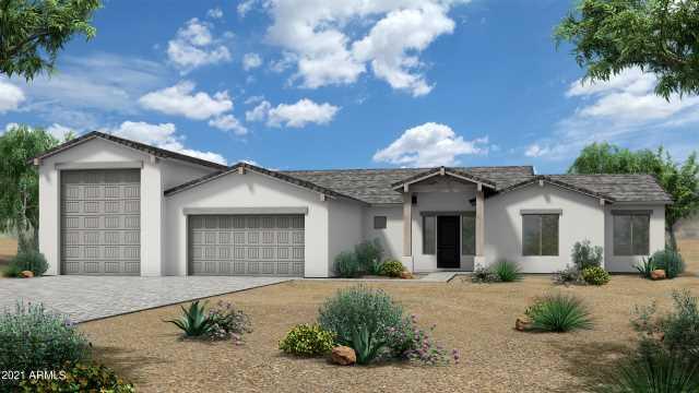 Photo of Xx212 N 21 Avenue, Phoenix, AZ 85086
