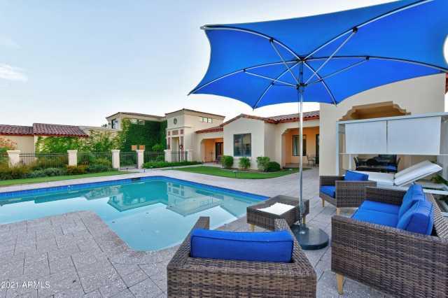 Photo of 6510 N 48TH Street, Paradise Valley, AZ 85253