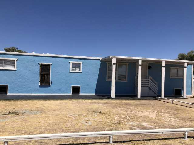 Photo of 16021 N 69th Lane, Peoria, AZ 85382