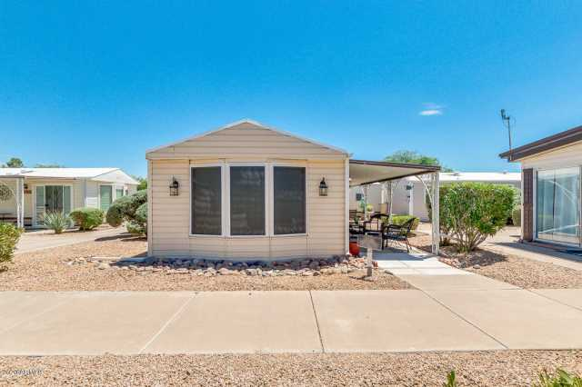 Photo of 17200 W BELL Road #2176, Surprise, AZ 85374