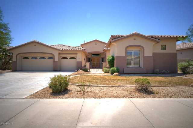 Photo of 20042 N 84TH Way, Scottsdale, AZ 85255