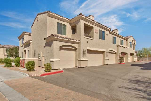Photo of 900 S CANAL Drive #205, Chandler, AZ 85225