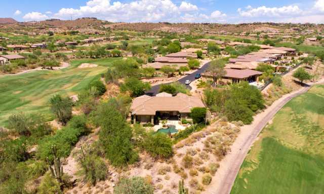 Photo of 9207 N SUNSET RIDGE Ridge, Fountain Hills, AZ 85268