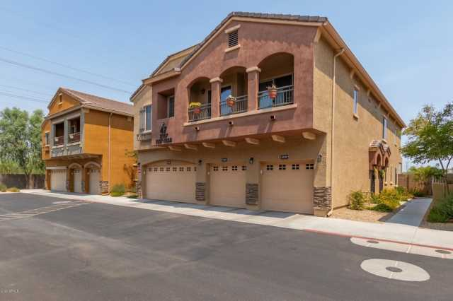 Photo of 2150 W Alameda Road #2137, Phoenix, AZ 85085
