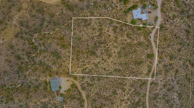 Photo of N 277th 4.29 Acre Avenue, Morristown, AZ 85342