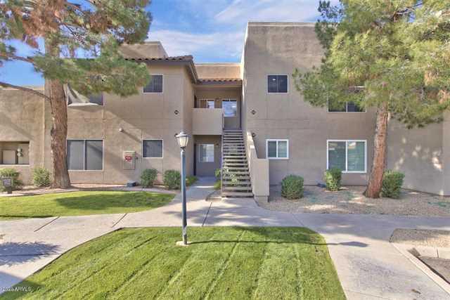 Photo of 9450 E BECKER Lane #2004, Scottsdale, AZ 85260