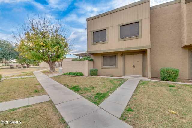 Photo of 1011 E REDFIELD Road, Tempe, AZ 85283