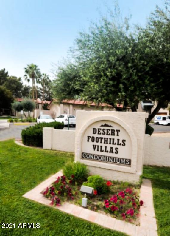 Photo of 10610 S 48TH Street #1032, Phoenix, AZ 85044