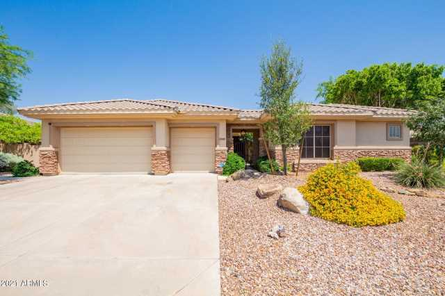 Photo of 11193 N 121ST Way, Scottsdale, AZ 85259