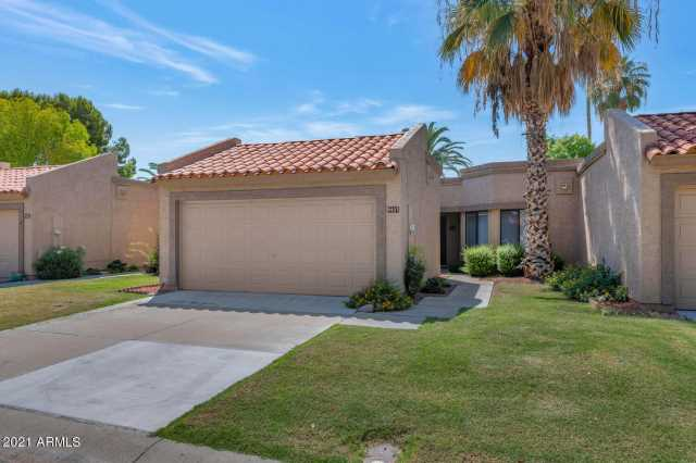 Photo of 9427 W McRae Way, Peoria, AZ 85382