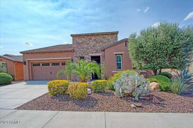 Photo of 29636 N 129th Lane, Peoria, AZ 85383