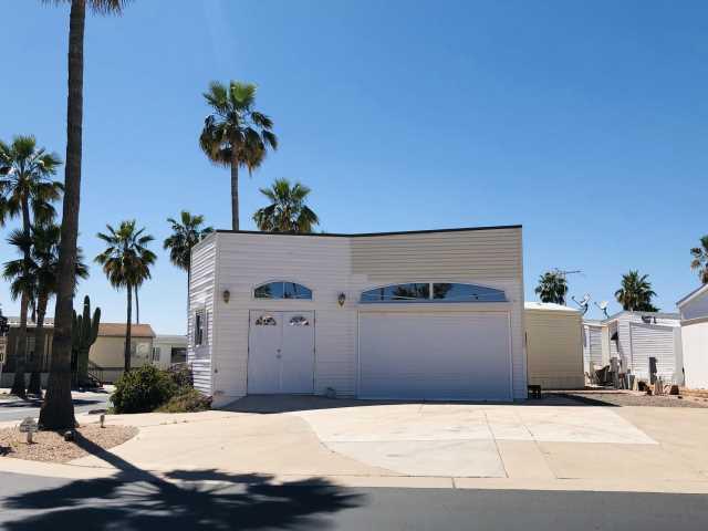 Photo of 1414 W YAQUI Avenue, Apache Junction, AZ 85119