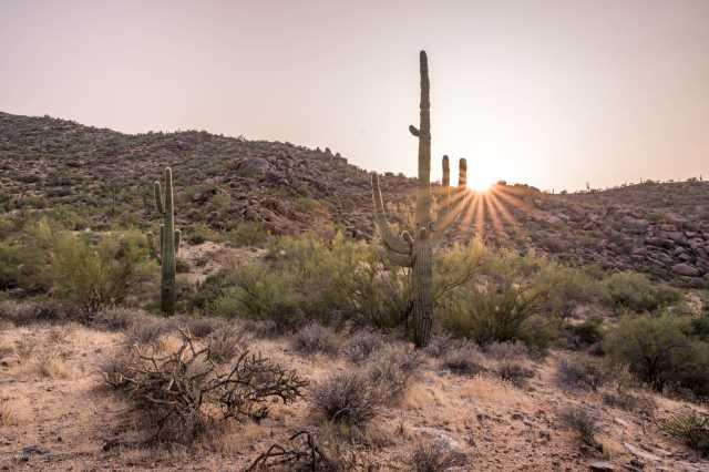 Photo of 37252 N Never Mind Trail, Carefree, AZ 85377
