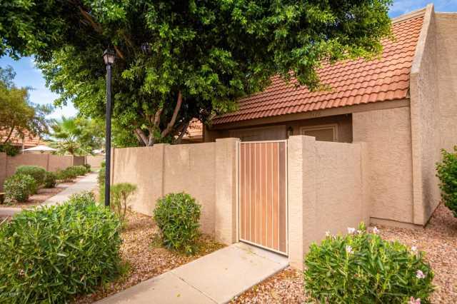 Photo of 7328 N 43RD Drive, Glendale, AZ 85301