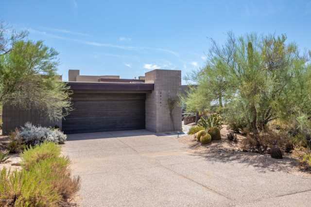 Photo of 39701 N 107TH Way, Scottsdale, AZ 85262