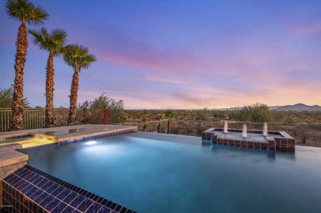 Photo of 10761 E LUDLOW Drive, Scottsdale, AZ 85255