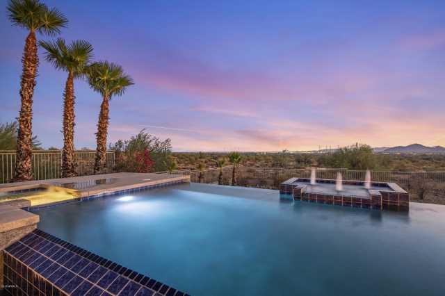 Photo of 10761 E LUDLOW Drive, Scottsdale, AZ 85255
