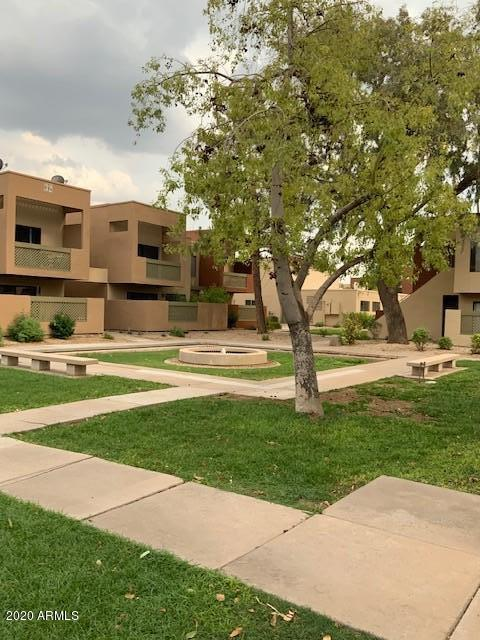 Photo of 3600 N HAYDEN Road #3313, Scottsdale, AZ 85251