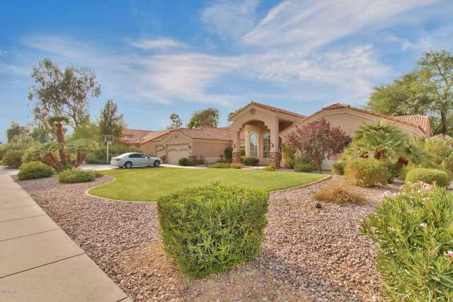 Photo of 11094 E SORREL Lane, Scottsdale, AZ 85259
