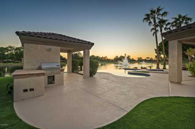 Photo of 20870 N 69TH Drive, Glendale, AZ 85308