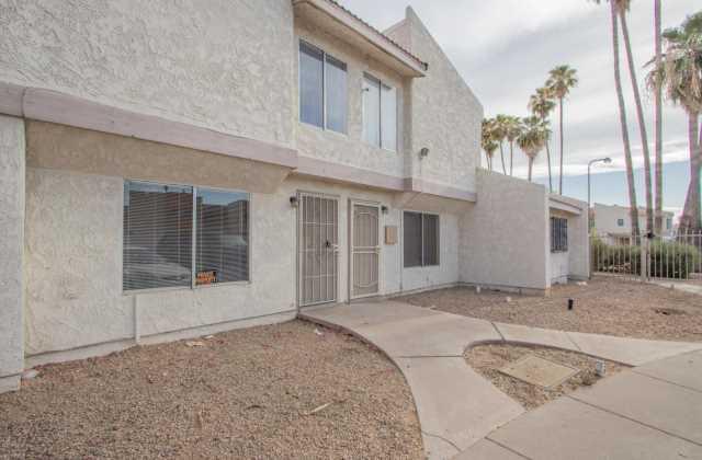 Photo of 3840 N 43RD Avenue #2, Phoenix, AZ 85031