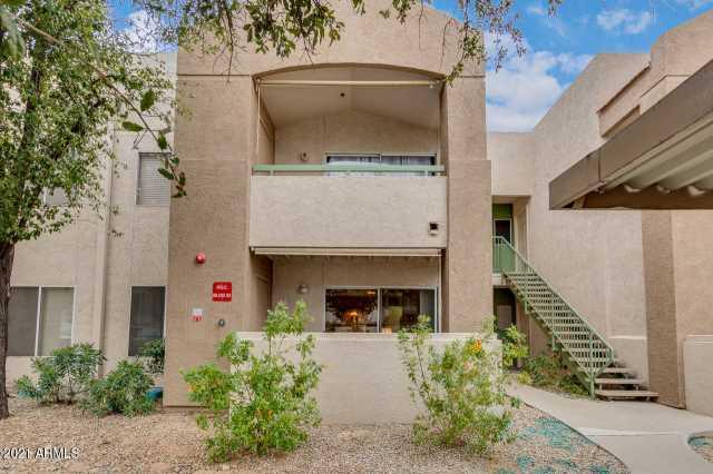 Photo of 1295 N ASH Street #1012, Gilbert, AZ 85233
