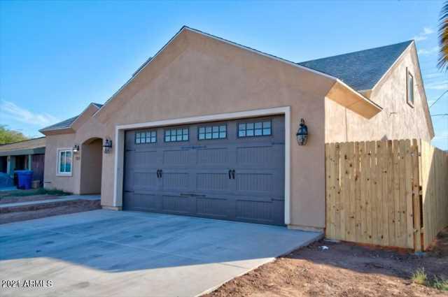 Photo of 709 S Priest Drive, Tempe, AZ 85281