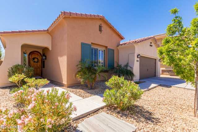 Photo of 10975 W ADAMS Street, Avondale, AZ 85323