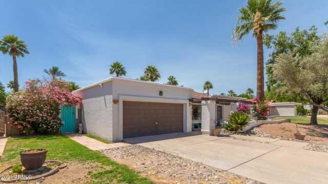 Photo of 346 Ancora Drive W, Litchfield Park, AZ 85340