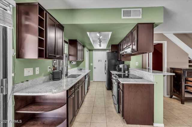 Photo of 8837 S 48TH Street #1, Phoenix, AZ 85044
