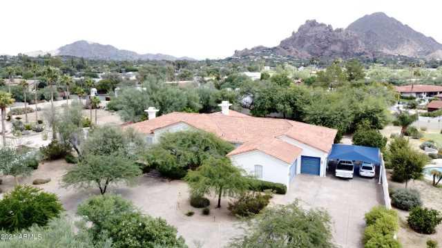 Photo of 5317 N 40th Street, Phoenix, AZ 85018
